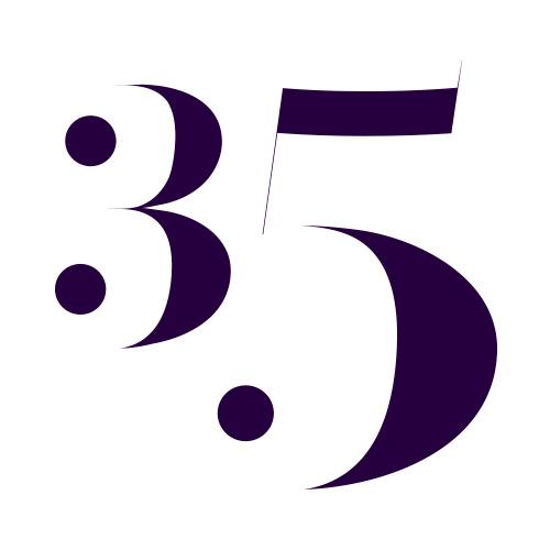 Immeuble 35 place Bellecour – Plaquette commerciale