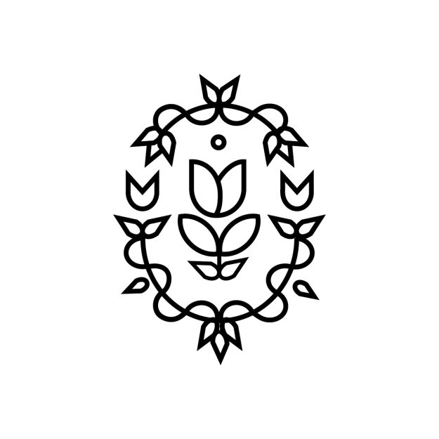 Thelma Rose – Fleuriste
