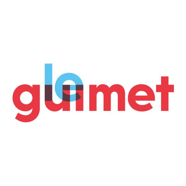 Immeuble Le Guimet – Branding & Plaquette commerciale