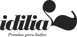 Idilia — Vêtements tango femme – Buenos Aires
