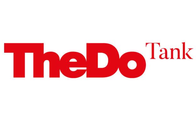 TheDO