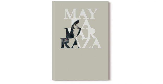 Mayra Barraza – Catalogue d'artiste