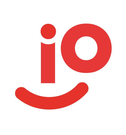 Ioburo – Enseigne de distribution de fournitures de bureau