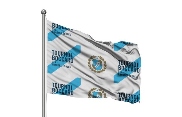 Tournoi Brocard